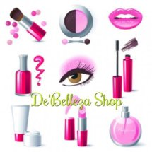 Debelleza Shop