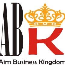 ABK Accessories
