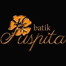 kios batik puspita