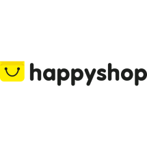 Happy Shop Trusted