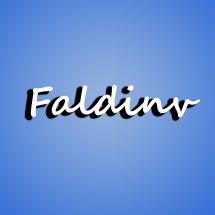 Faldinv