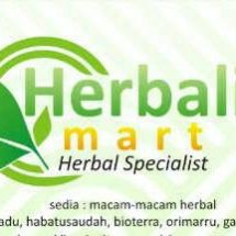 HerbalistMart