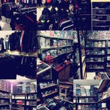Funtech Merhcandise