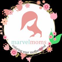 Amel Marvelmoms Babyshop