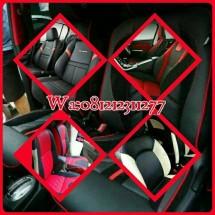 abbasy covet seat