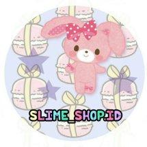slime shop id