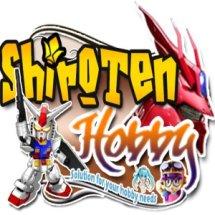 Shiroten Hobby