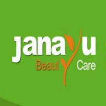 Janayu Beauty Care