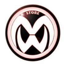 MW-Store