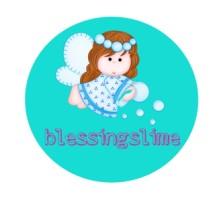 blessingslime