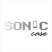 Sonic Case