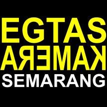 Logo EG TAS KAMERA