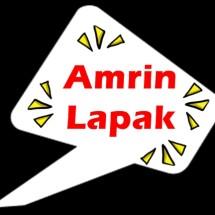 Amrin Lapak