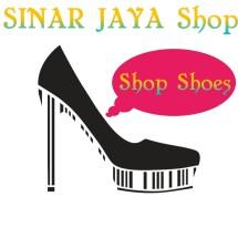 SINARJAYA Shop