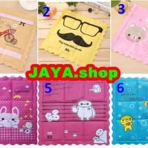 JAYA.shop