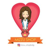 Mizzu shop