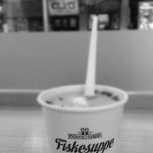 Fiskesuppe Shop