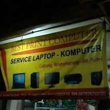 Best Print Computer