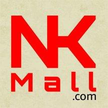 Nanda Company Shop