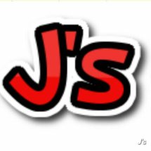 J's Books