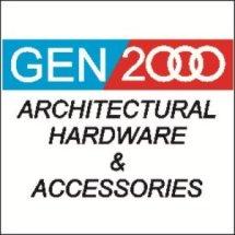 genhardware Logo