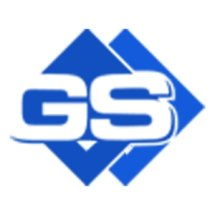Logo Glodok Shop Elektronik