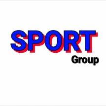 Sport Group Logo