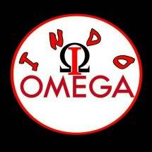 Indo_Omega