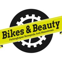 Bikes & Beauty