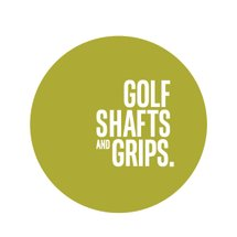 GolfShaftsandGrips