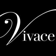 Vivace Shop