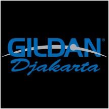Gildan Djakarta