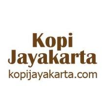 Logo Kopi Jayakarta