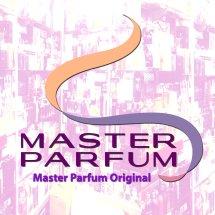 master-parfum