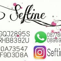seftine_acc