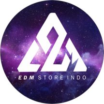 Edm Store Indo