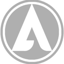Azmi Cole Jr Logo