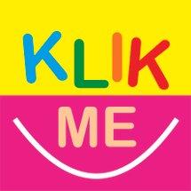 KLIK ME