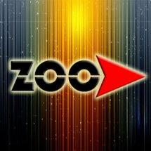 Zoo Sale