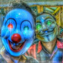 Mask online shop