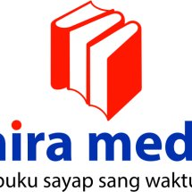 Penerbit Shira Media