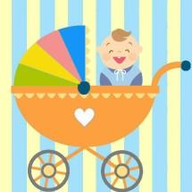 ABC Baby Shop
