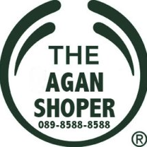 Logo aganshoper
