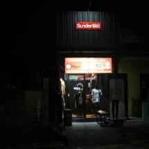 SOEPERCLOTH Store