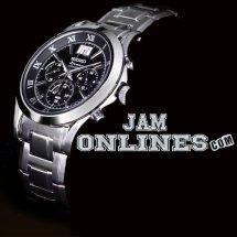 Jam Onlines