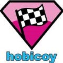 hobicoy