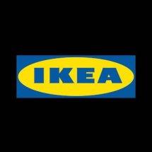 Original_Ikea