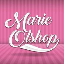 Marieolshop Logo