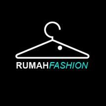 Logo RUMAH FASHION.
