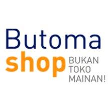 BUTOMA shop